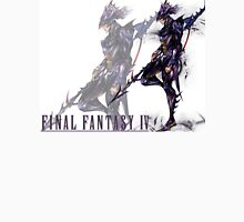Final Fantasy Dragoon  Kain Unisex T-Shirt
