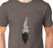 Zoombie Unisex T-Shirt