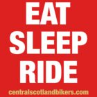 Eat Sleep Ride by csbikers