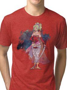Terra Tri-blend T-Shirt