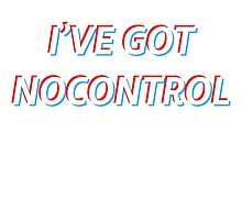 One Direction No Control #3 by YOSHFRIDAY