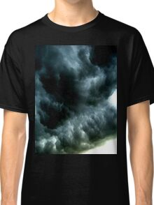Storm Clouds Classic T-Shirt