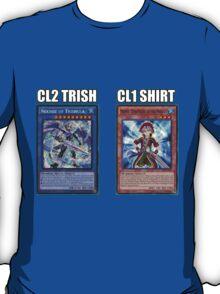 Trish Shirt T-Shirt