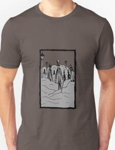 BY GASLIGHT T-Shirt