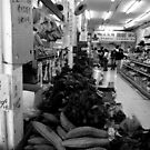 China Town Market Part 1 by brittany m. photography