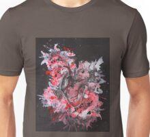 Sweetness in Desolation Unisex T-Shirt