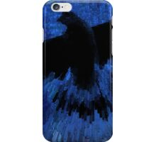 Matthew 7:7 -- Ask and it shall be given iPhone Case/Skin