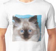 Ragdoll T-Shirt Unisex T-Shirt