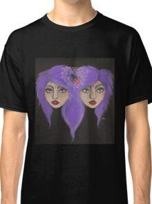 Valley Dolls Classic T-Shirt