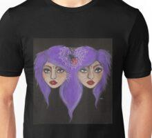 Valley Dolls Unisex T-Shirt