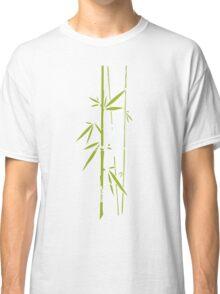 Reptilian Classic T-Shirt