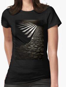 Escaliers, Paris T-Shirt