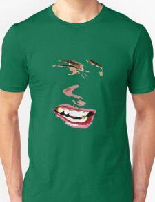Aesthetic Barrier T-Shirt