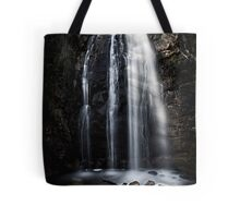 Waterfall Gully, Second Falls. Tote Bag