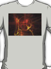 Pandoras Torc T-Shirt