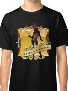 Circus Classic T-Shirt