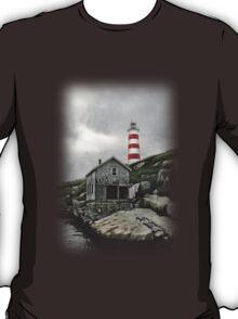Sambro Light Tee T-Shirt