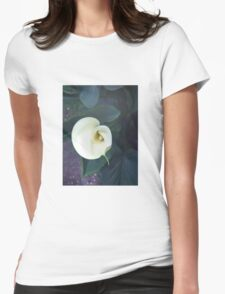 Nature Lily T-Shirt
