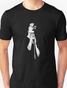 Ian Rocker T-Shirt