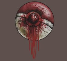 Zombiemon Ball by RPGesus