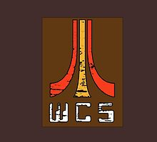WCS Logo (travel mug) by wcsurfriders