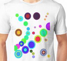 Fun Bubble Shirt! Unisex T-Shirt