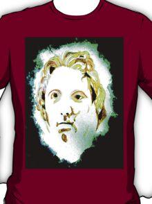 Alexander of Macedon T-Shirt