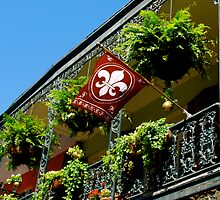 french quarter | NOLA by marcy413