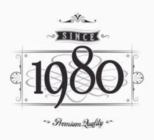 Since 1980 by ipiapacs