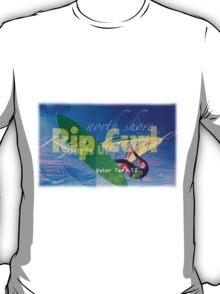 Rip Curl 2 T-Shirt
