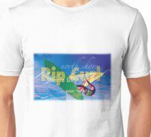 Rip Curl 2 Unisex T-Shirt