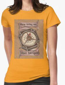 Now Bring Me That Horizon T-Shirt