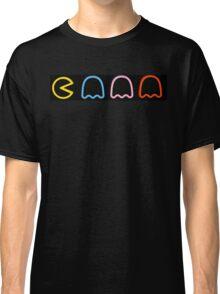 Pac-Man Classic T-Shirt