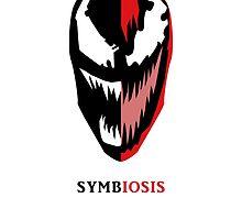 Symbiosis by FalseIdentity