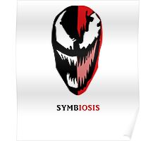 Symbiosis Poster