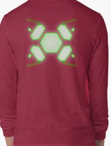 Varia Zero Suit Long Sleeve T-Shirt