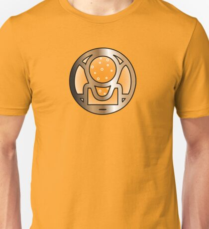 Beer lantern Unisex T-Shirt