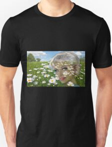 Daisies Hill Smile T-Shirt