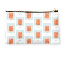 Sake Flavored Creamsicle Studio Pouch