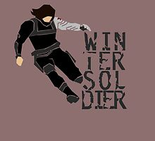 Winter Soldier Jump by impossible-m