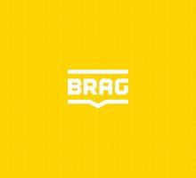 "Trip Lee ""Brag"" by 116apparel"