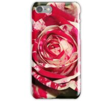 Now Look At Me :) iPhone Case/Skin