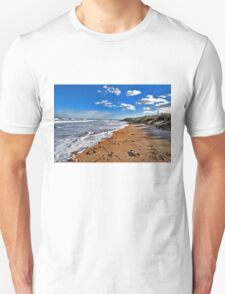 Perfect Beach T-Shirt