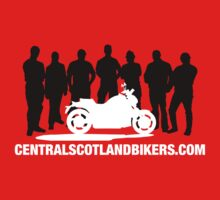 Central Scotland Bikers 2 by csbikers