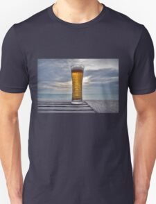 If only every beer tasted this good.... T-Shirt