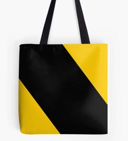 Go Right Tote Bag
