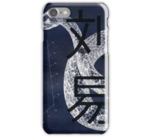 Taffey Lewis presents... iPhone Case/Skin