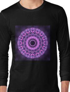 Purplism Long Sleeve T-Shirt