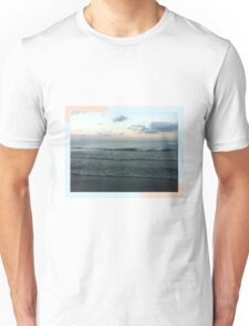 Lake Michigan Unisex T-Shirt