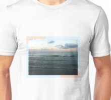 Lake Michigan Unisex T-Shirt